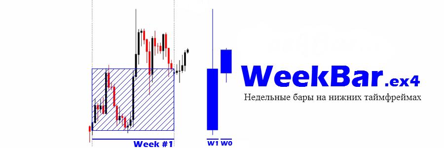 WeekBar_Slide