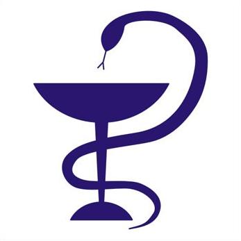 Meditsina-simvol v2