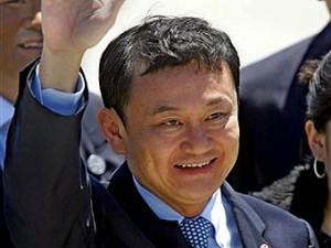 Chavalit Yongchaiyudh
